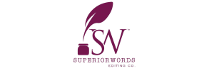 SuperiorWords Editing Services